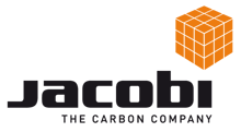 Jacobi - Activated Carbon